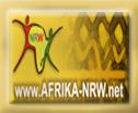 Afrika-NRW net Internet-Plattform Afrika NRW Menschen Organisationen Aktionen Projekte Wissen AFROTAK TV cyberNomads Schwarzes Deutsches Bildungs Medien Kultur Archiv Afrika Deutschland