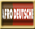 Afro Deutsche AFROTAK TV cyberNomads Black German Media Art and Culture Archive Africa Germany