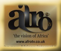 AFROTV UK AFROTV Leeds AFROTAK TV cyberNomads Das Schwarze Deutsche Kultur Medien Kunst und Bildungs Archiv Afrika Fernseh Kanal Deutschland Berlin