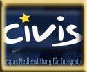 CIVIS Medienpreis Europas Medienpreis für Integration AFROTAK TV cyberNomads Schwarzes Deutsches Medien Kultur und Bildungs Archiv Afrika Deutschland