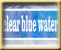 Clear Blue Water international multi cultural association-of artists citizens AFROTAK TV cyberNomads Schwarzes Deutsches Kultur Medien Kunst Kunst Bildungs Archiv Afrika Deutschland