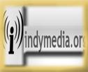 Indymedia org Deutschland AFROTAK TV cyberNomads Das Schwarze Deutsche Kultur Medien Kunst und Bildungs Archiv Afrika Fernseh Kanal Deutschland Berlin