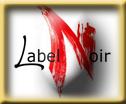 Label Noir Theater Label Noir Afro Deutsch Schwarze Deutsche AFROTAK TV cyberNomads Schwarzes Deutsches Kunst Kultur Medien Bildungs Archiv Afrika Deutschland