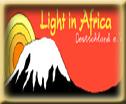Light in Africa Deutschland eV Köln Cologne AFROTAK TV cyberNomads Schwarzes Deutsches Medien Kultur Kunst Bildungs Archiv Afrika Deutschland