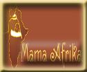 BENKADI Kulturraum Afrika Berlin BENKADI eV AFROTAK TV cyberNomads Schwarzes Deutsches Medien Kultur Kunst Bildungs Archiv Afrika Deutschland