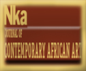 NKA Journal for contemporary African Art Okwui Enwezor Chika Okeke Agulu Salah M AFROTAK TV cyberNomads Black German Art Culture Media Archive Africa Germany Afrika Deutschland Berlin