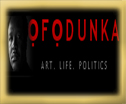 OFODUNKA Chika OKEKE AGULU African Curator on ART LIFE POLITICS Chika OKEKE AGULU AFROTAK TV cyberNomads Black German Art Culture Media Education Archive Africa Germany Afrika Deutschland