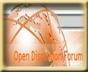 Open Discussion Forum Offenes Diskussions forum Frankfurt AFROTAK TV cyberNomads Schwarzes Deutsches Medien Kultur Kunst Bildungs Archiv Afrika Deutschland