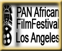 Pan African Film Festival Los Angeles Afrotak TV cyberNomads Black German Media Culture and Education Archives Africa Germany