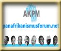 Panafrikanismus Forum Afrikanische Diaspora Panafrikanismus AFROTAK TV cyberNomads Schwarzes Deutsches Medien Kultur Kunst Bildungs Archiv Afrika Deutschland