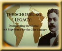 Schomburg Center for Research in Black Culture AFROTAK TV cyberNomads Black German Media Art and Culture Archive Africa Germany