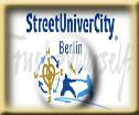 Street University Berlin soziale sportliche kulturelle Jugendbildung AFROTAK TV cyberNomads Schwarzes Deutsches Medien Kultur Kunst Bildungs Archiv Afrika Deutschland