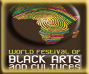 world festival of Black arts and cultures black arts and cultures world festival AFOTAK TV cyberNomads Black German Arts Cultures Media Education Archive Africa Germany