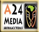 A 24 Media Africas Voice A 24 Media AFROTAK TV cyberNomads Schwarzes Deutsches Kultur Medien Kunst Bildungs Archiv Afrika Deutschland