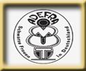 ADEFRA ADEFRA e V Schwarze Frauen in Deutschland Schwarze Deutsche Frauen AFROTAK TV cyberNomads Schwarzes Deutsches Medien Kultur Bildung Archiv Afrika Deutschland