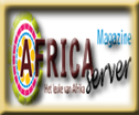 Africa Server Magazin Afrika en Nederlnd Afrika in den Holland AFROTAK TV cyberNomads Black German Media Culture Education Archives Africa Germany