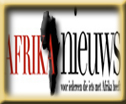 Afrika Niews published by Africa Interactive independent news platform for African reporters AFROTAK TV cyberNomads Black German Media Culture Education Archive Africa Germany Deutschland