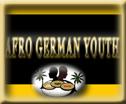 AFRO GERMAN YOUTH Berlin Afro Youth Afro Berlin AFROTAK TV cyberNomads Schwarzes Deutsches Medien Kultur Kunst Bildungs Archiv Afrika Deutschland
