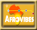AFROVIBES Africa FESTIVAL multidisciplinary festival theatre dance visual arts South Africa Europe AFROTAK TV cyberNomads Black German Media Culture Education Archive Africa Germany