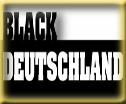 Black Deutschland Black Deutschland AFROTAK TV cyberNomads Schwarzes Deutsches Medien Kultur Bildung Archiv Afrika Deutschland