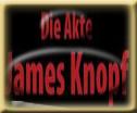 Die Akte James Knopf Fussnoten zu Gesellschaft Rassismus Empowerment Performance Akte James Knopf AFROTAK TV cyberNomads Schwarzes Deutsches Medien Kultur Bildung Archiv