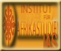 Institut für Afrikastudien Bayreuth IAS Bayreuth AFROTAK TV cyberNomads Schwarzes Deutsches Medien Kultur Kunst Bildungs Archiv Afrika Deutschland