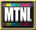 MTNL multiculturele tv-programma Netherlands Holland AFROTAK TV cyberNomads Schwarzes Deutsches Medien Kultur Kunst Bildungs Archiv Afrika Deutschland