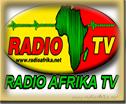 Radio Afrika Radio Afrika TV Informations Kommunikations Plattform Afrika Interessierte MigrantInnen Afrikaner AFROTAK TV cyberNomads Black German Yello Pages Afro European Diaspora Directory Afrika Deutschland