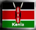 Republic of Kenya Kenia Jamhuri ya Kenya Botschaft Embassy Deutschland Germany AFROTAK TV cyberNomads Black German Yello Pages Afrika Deutschland