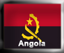 República de Angola Republik Angola Botschaft Embassy Deutschland Germany AFROTAK TV cyberNomads Black German Yello Pages Afrika Deutschland