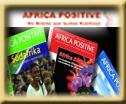 africa-positive-lander-menschen-politik-wirtschaft-kultur-auf-dem-kontinent-afrotak-tv-cybernomads-das-schwarze-deutsche-medien-und-kultur-archiv