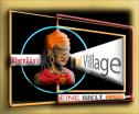 Berlin Global Village Berlin Eine Welt Zentrum Berlin Afrika Diaspora People of Colour AFROTAK TV cyberNomads Entwicklungspolitische Zusammenarbeit