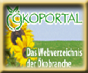 ÖKOLOGIE Afrika Ecology Ökoportal Africa Europe AFROTAK TV cyberNomads Black German Media Culture Education Archive Africa Germany